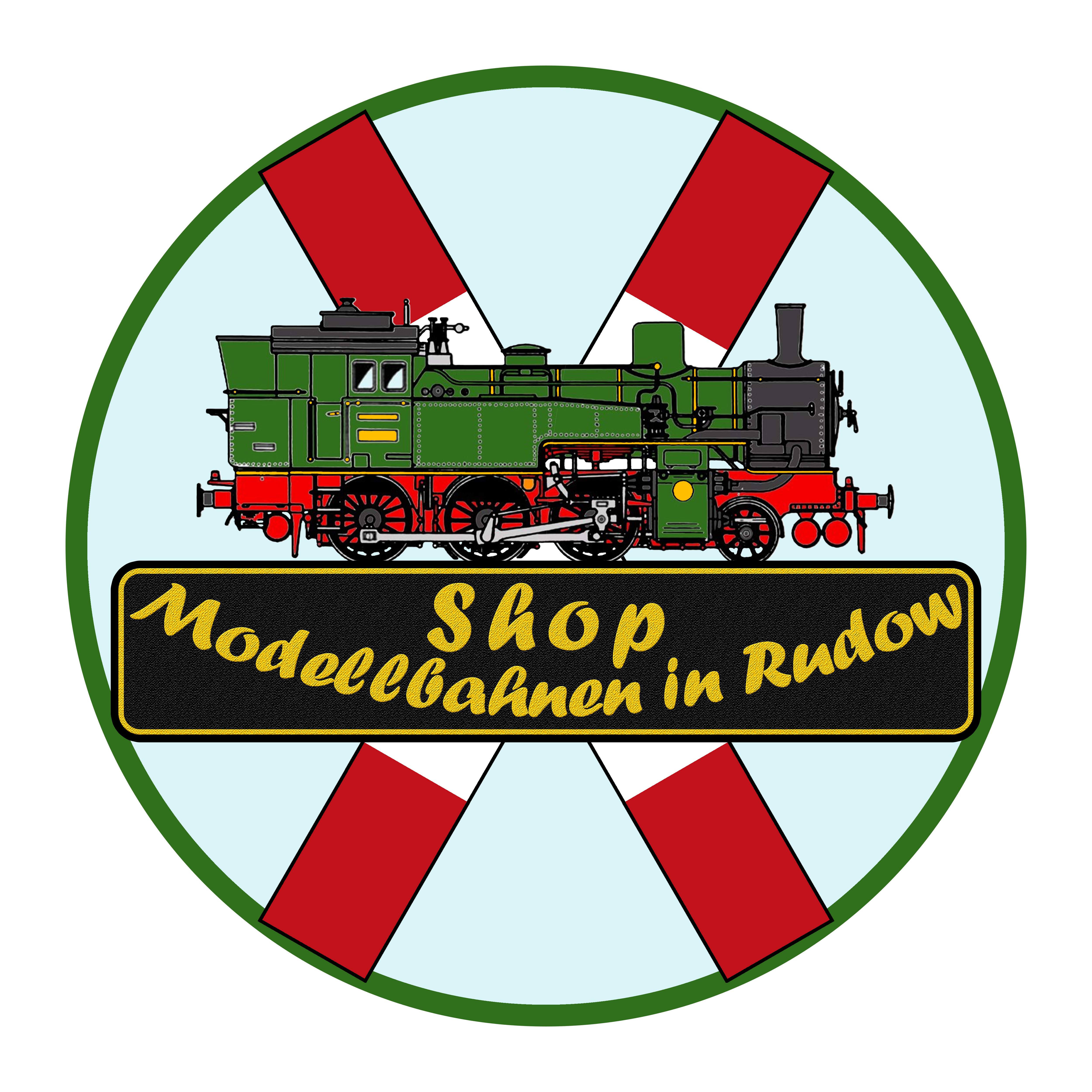 MiR-Logo 5000 x 5000 @ 72